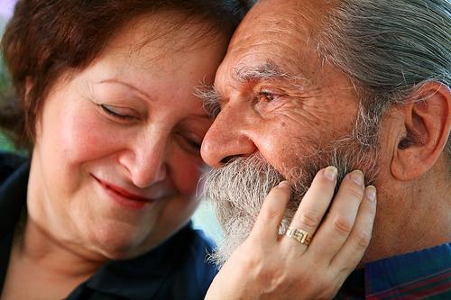 آیا رابطه جنسی در بروز سکته قلبی نقش دارد؟