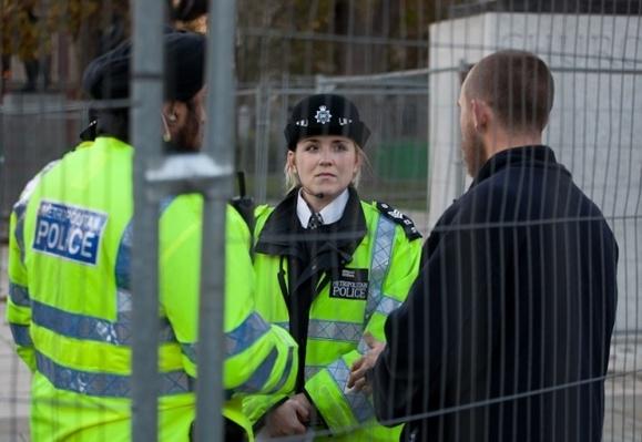 جلوگیری از ورود وبلاگ نویسان افراطی به بریتانیا