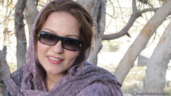 بیش از 10 روز از بازداشت سمیرا رزاقی ، پزشک نمونه می گذرد