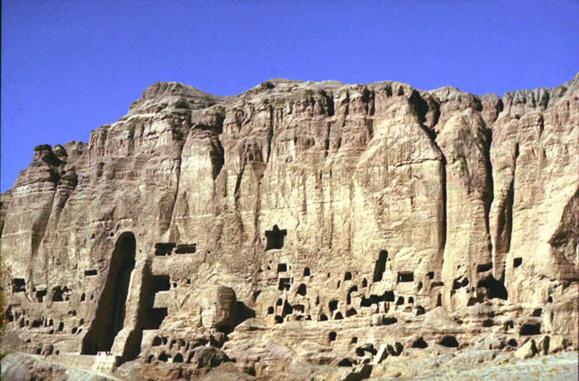 متهمان تجاوز جنسی گروهی به نوجوان بامیانی در افغانستان بازداشت شدند