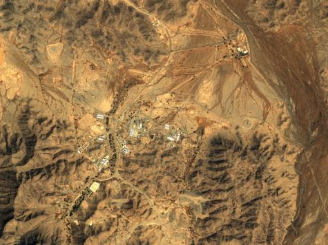 چرا عربستان سعودی موشک خود را به سوی ایران نشانه رفته/حسین آرین