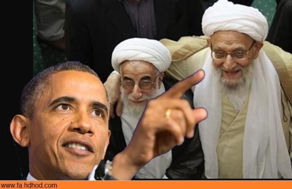 """""""آمریکا حاضر است در هفتههای پیش رو با ایران گفتوگو کند"""""""