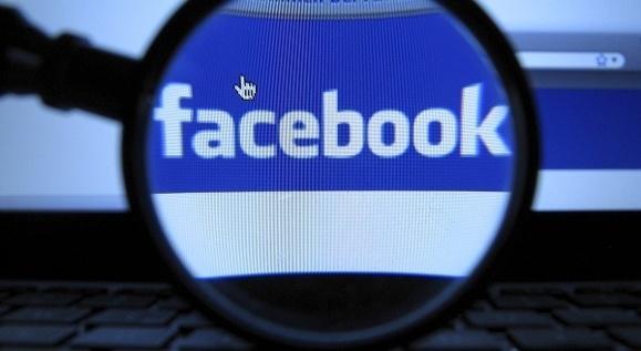 """""""کارکنان فیسبوک به اکانتهای همه کاربران دسترسی دارند"""""""