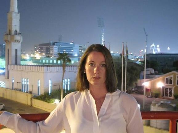زن نروژی پس از گزارش تجاوز، در دوبی به ارتکاب عمل زنا و شرب خمر متهم شد