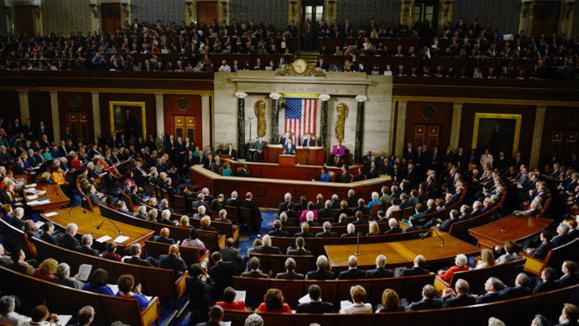 «بررسی تحریمهای سختگیرانهتر علیه ایران در کنگره آمریکا»