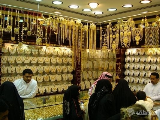 مملکت عربی سعودی در پی ساخت متروی ۲۲ میلیارد دلاری در شهر الریاض است