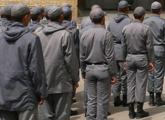 رفت و آمد مشمولان نظام وظیفه مقیم خارج از کشور به ایران آزاد شد