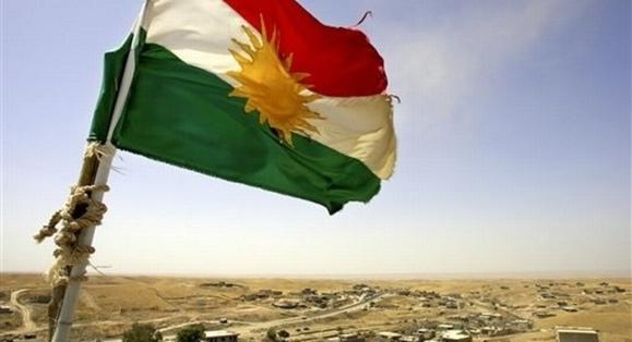 صدور نفت اقلیم کردستان به کشورهای آسیایی از مسیر ایران