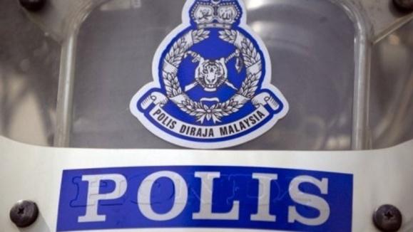 پلیس مالزی خبر از دستگیری یک  قاچاقچی خطرناک وابسته به نیروی سپاه قدس ایران داد