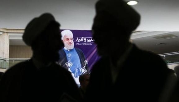 همگام با لابی مماشات با رژیم ایران در خارج روحانی پروژه فریب مجدد آمریکا را کلید زد