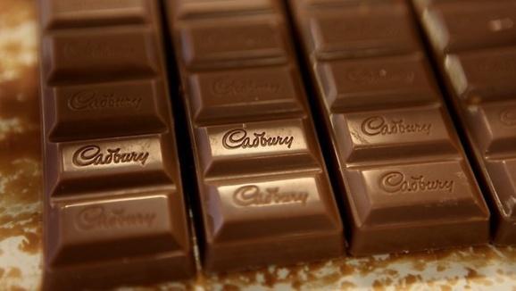 تحقیقی جدید درباره تاثیر کاکائو بر فعالیتهای مغزی