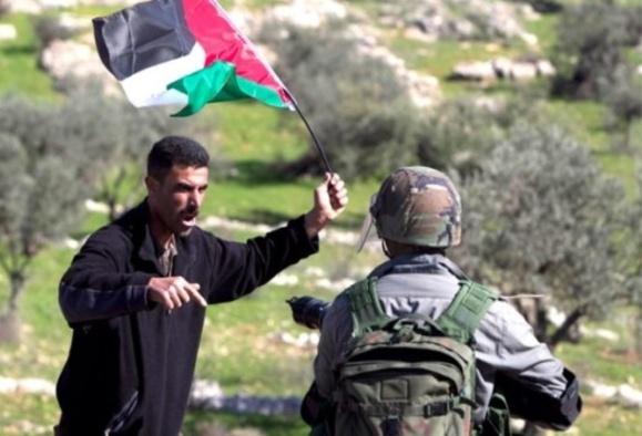 واشینگتن درباره طرح تازه خانهسازی اسرائیل ابراز نگرانی کرد