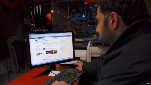 امنیت در فضای مجازی- وبگردی ناشناس؛ کاستیهای سه روش معمول