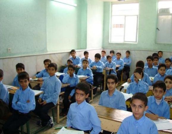 دانشآموزان ایرانی از لحاظ مطالعه جزو کمسوادترین کودکان جهان هستند