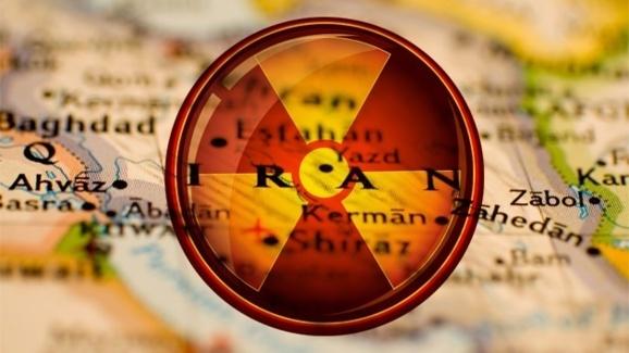 ایران از ١٨ هزار سانتریفیوژ فعال یا در حال راهاندازی خبر داد