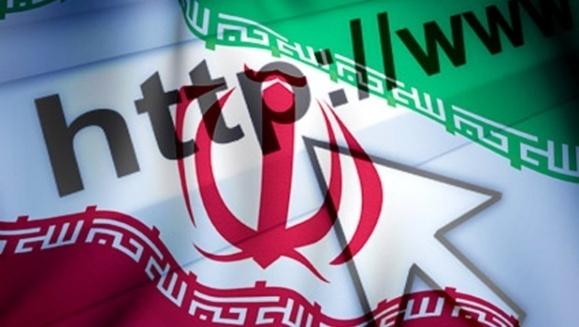 گزارش واشنگتن پست از تحقیق در مورد سیستم کنترل اطلاعات و إنترنت در ايران