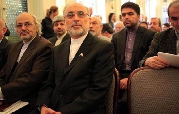 شگرد تازه روحاني ،انتقال پرونده هسته ای ایران از شورای امنیت ملی به وزارت امور خارجه