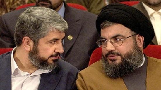 السفیر مدعی : دیدارهای فشرده ایران با رهبران اخوان و آغوش باز تهران برای حماس
