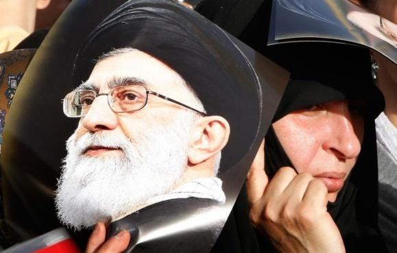 چهار عضو برجسته حزب الله لبنان در کنار القاعده در لیست سیاه آمریکا
