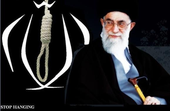 جمهوری اسلامی، ورشکسته اما همچنان سرسخت