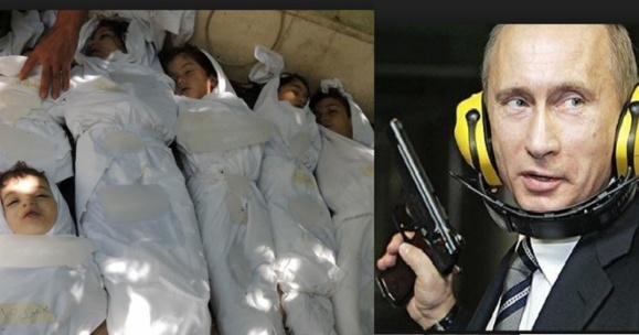 کار شکنی روسیه و چین در نشست غیر علنی اعضای دائم شورای امنیت در مورد سوریه