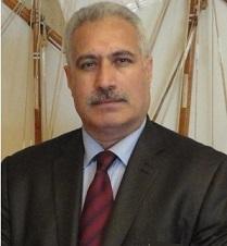 نکته های ظریف در سخنان وزیر امورخارجه ایران/ حامد کنانی