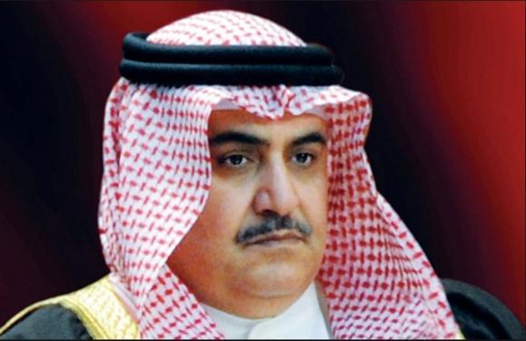 اظهارات شدیداللحن مقامات مصر و بحرین علیه رژیم تهران