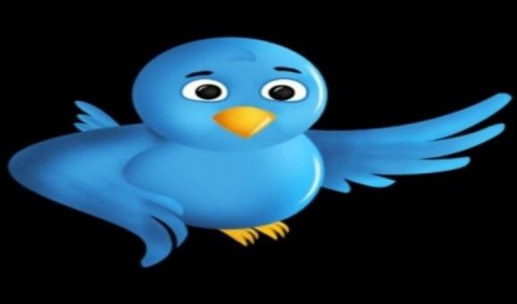 توپسی؛ امکان جستجو در همه توئیتهای دنیا