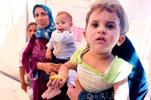 درخواست اوباما از کنگره برای تعویق رایگیری درباره حمله به سوریه