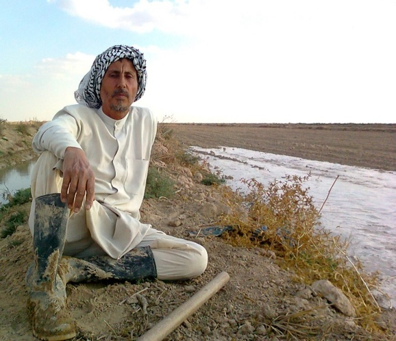 معاون استانداری خوزستان: فروش غیر قانونی  زمینهای کشاورزی حاشیه برای پرداخت حقوق معوقه کارکنان شهرداری اهواز