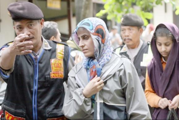 سودجویی گروهی از ایرانیان قاچاقچی «شیشه» در مالزی،ایرانیان در مالزی، دو چهره متفاوت