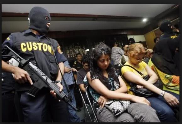 ایران کلمبیای مشرق زمین در تولید ،مصرف و قاچاق مواد مخدر صنعتی