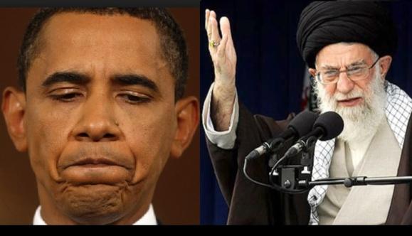 سناتور جمهوریخواه آمریکا: افتضاح سوریه را نباید در مورد ایران تکرار کنیم