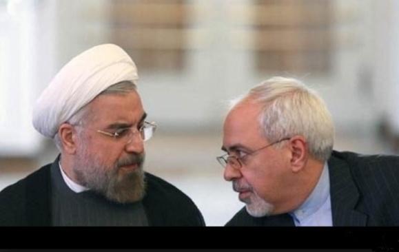 محمد جواد ظریف: از سفارت تا وزارت