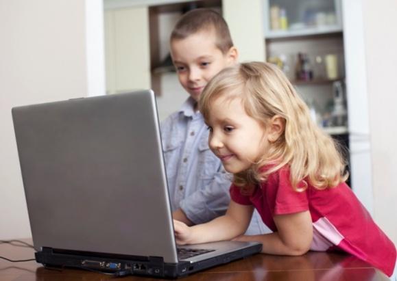 سازمان  بریتانیایی حمایت از حقوق کودکان نسبت به سوء استفاده جنسی اینترنتی از کودکان هشدار داده است