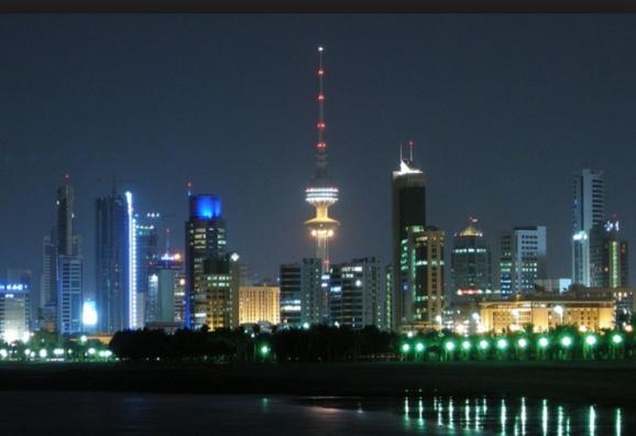 توقیف وبرکناری پنج تن از ائمه جماعت مساجد کویت پس از دخالت در امور سیاسی