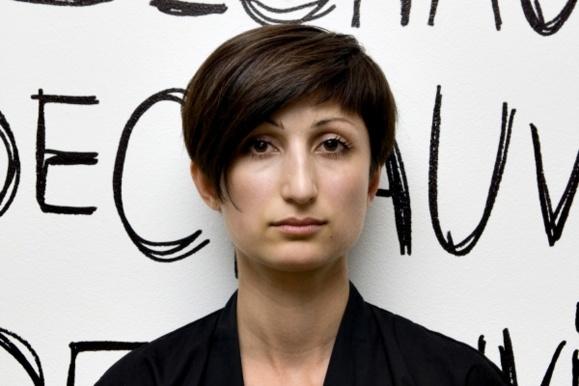 مجرم شناخته شدن همراه با اتهام نژادپرستی ونفرت پراکنی برای یک ایرانی اسلام ستیز در دانمارک