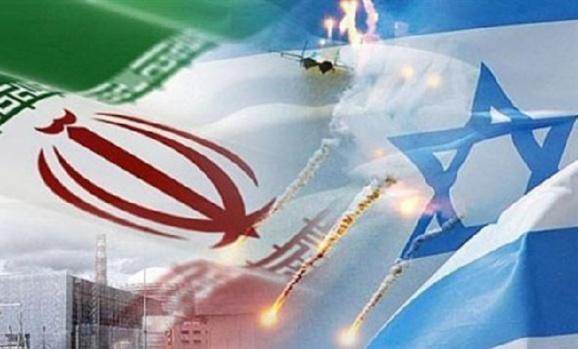 بازداشت یک جاسوس سپاه پاسداران در اسرائیل