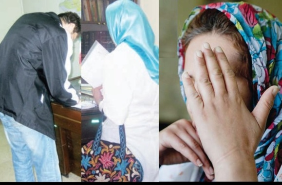 کلاهبرداری مرد شیکپوش از زنان در فرودگاه هاي مهرآباد وخمینی