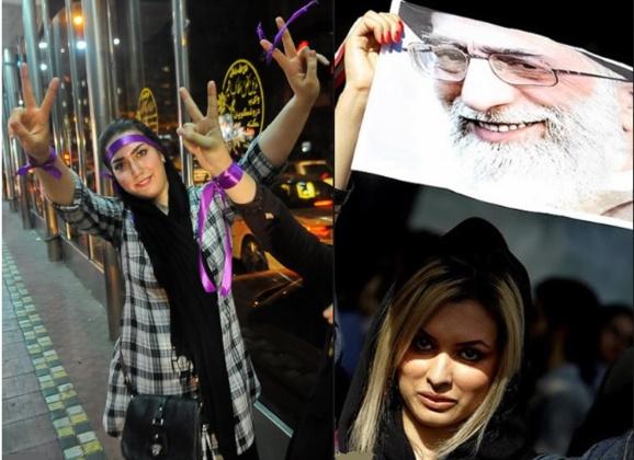 متعرضین آمران به معروف بازداشت خواهند شد