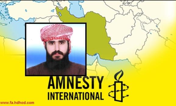 ایران؛دولت تدبیر وامید در مرکز و اعدام وفریب در پیرامون