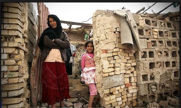 خرمشهر(محمره) 25 سال پس از پایان جنگ / فاطمه جمالپور