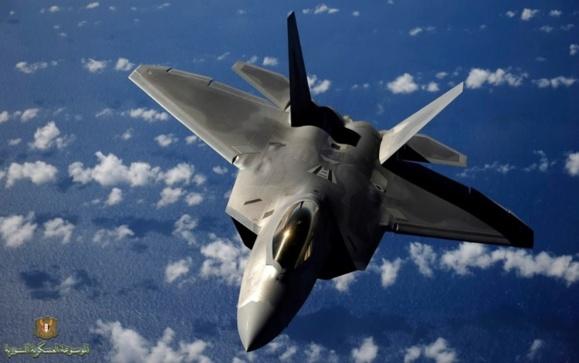 """""""سوریه اجازه یافته جنگندههای خود را در ایران مستقر کند"""""""