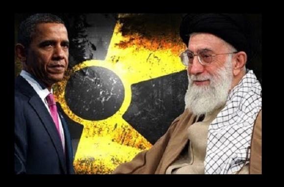 روابط جمهوری اسلامی و ایالات متحده؛ میوه ممنوعه خامنهای/ مجید محمدی