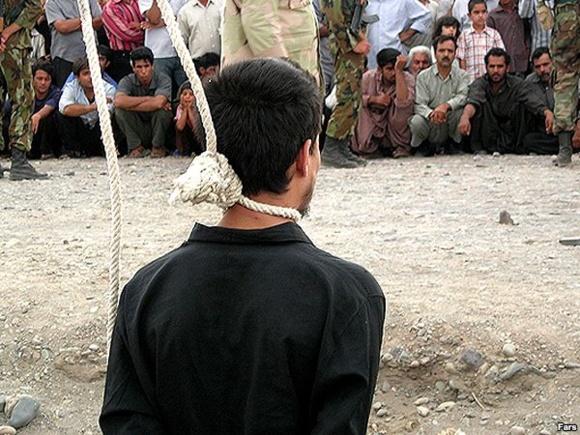 هرانا؛ گزارشی از وضعیت زندانیان عقیدتی- سیاسی اهل سنت در زندانهای ایران