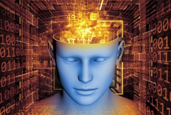 دانشمندان اروپایی پروژه ساخت کامپیوتر مشابه با مغز انسان را آغاز کردند