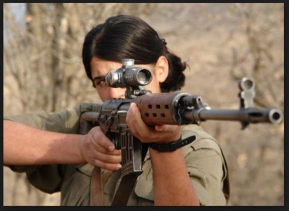 کشته شدن پنج تن از نیروهای سپاه پاسداران پس از حمله به روستایی در شهر بانه کوردستان ایران