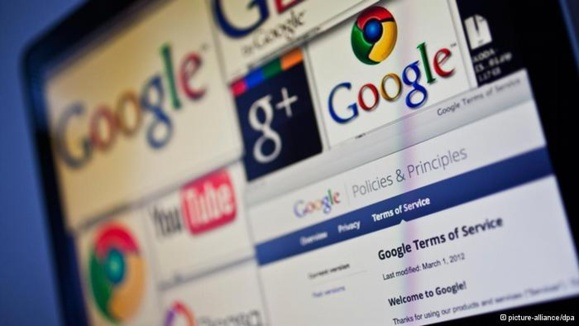 استفاده تبلیغاتی گوگل از اطلاعات کاربران و راهکار مقابله با آن