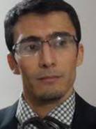 گفتگوهای هسته ای ایران در خطر است/ مصطفى حته،كارشناس امور بين الملل وتحلیلگر سیاسی