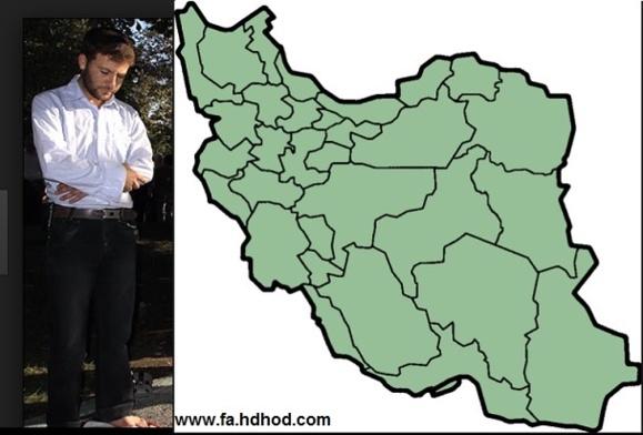 رهبران اهل سنت ایران خواستار آزادی برگزاری نماز عیدقربان شدند